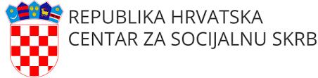 CSSSB